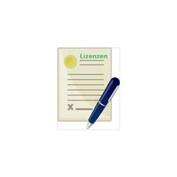 Delphi & Rad Studio® für...