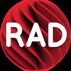 Digitale Inhalte aus dem...